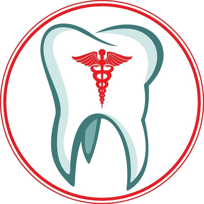 Dentistry Symbol | www.imgkid.com - The Image Kid Has It!